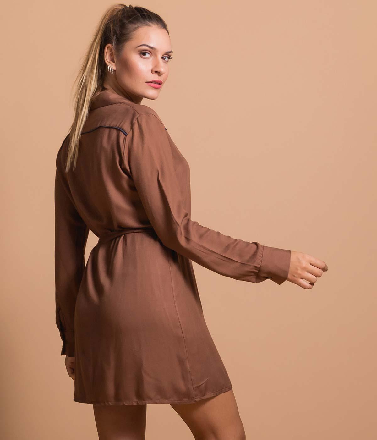 802e87ee555d ... Φόρεμα ...